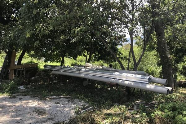 Foto de terreno comercial en renta en río cahoatán , los laguitos, tuxtla gutiérrez, chiapas, 5687248 No. 08