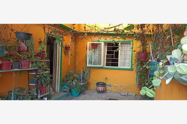 Foto de casa en venta en río churubusco 16, los reyes acaquilpan centro, la paz, méxico, 17744065 No. 02