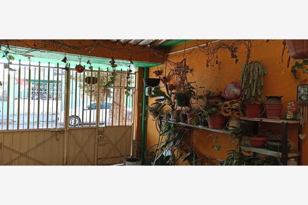 Foto de casa en venta en río churubusco 16, los reyes acaquilpan centro, la paz, méxico, 17744065 No. 03
