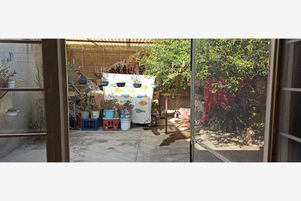 Foto de casa en venta en río churubusco 16, los reyes acaquilpan centro, la paz, méxico, 17744065 No. 25