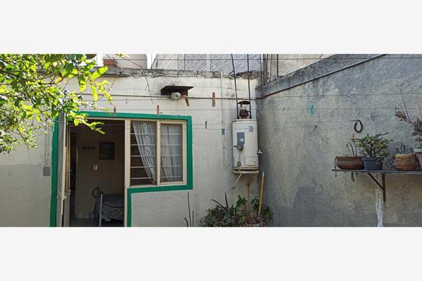 Foto de casa en venta en río churubusco 16, los reyes acaquilpan centro, la paz, méxico, 17744065 No. 26