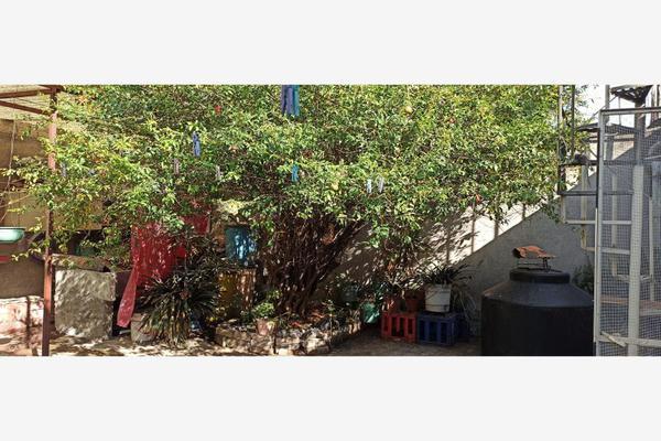Foto de casa en venta en río churubusco 16, los reyes acaquilpan centro, la paz, méxico, 17744065 No. 29