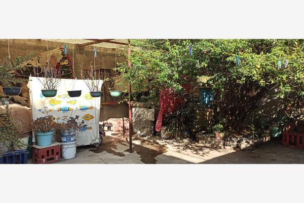 Foto de casa en venta en río churubusco 16, los reyes acaquilpan centro, la paz, méxico, 17744065 No. 30