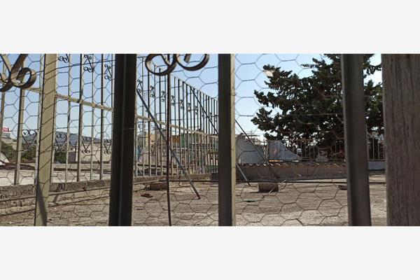 Foto de casa en venta en río churubusco 16, los reyes acaquilpan centro, la paz, méxico, 17744065 No. 32