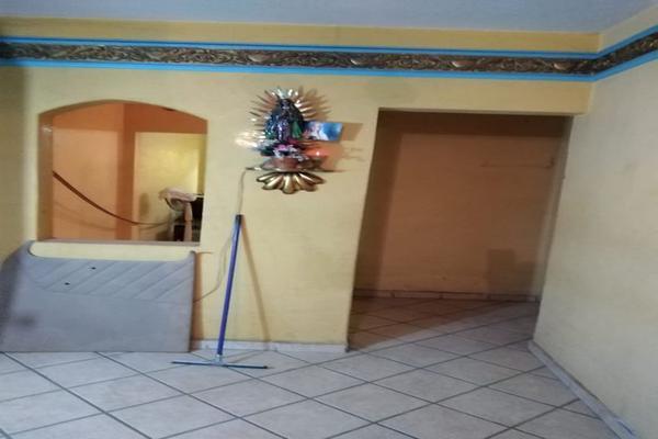Foto de casa en venta en río churubusco 684, el sifón, iztapalapa, df / cdmx, 0 No. 02