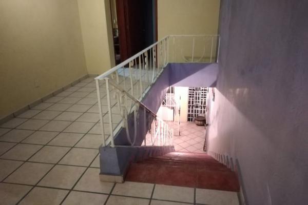 Foto de casa en venta en río churubusco 684, el sifón, iztapalapa, df / cdmx, 0 No. 03