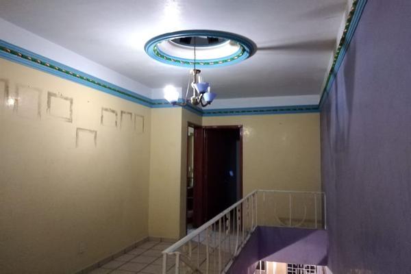 Foto de casa en venta en río churubusco 684, el sifón, iztapalapa, df / cdmx, 0 No. 05