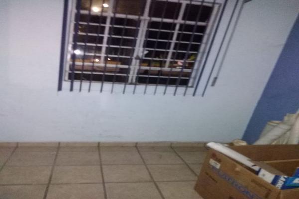 Foto de casa en venta en río churubusco 684, el sifón, iztapalapa, df / cdmx, 0 No. 11
