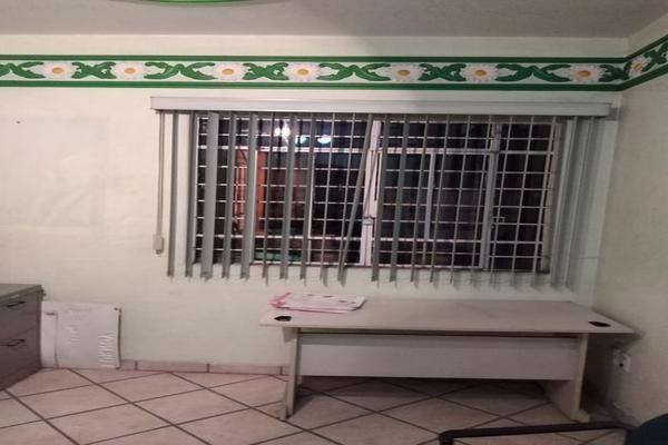 Foto de casa en venta en río churubusco 684, el sifón, iztapalapa, df / cdmx, 0 No. 15