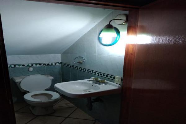 Foto de casa en venta en río churubusco 684, el sifón, iztapalapa, df / cdmx, 0 No. 20