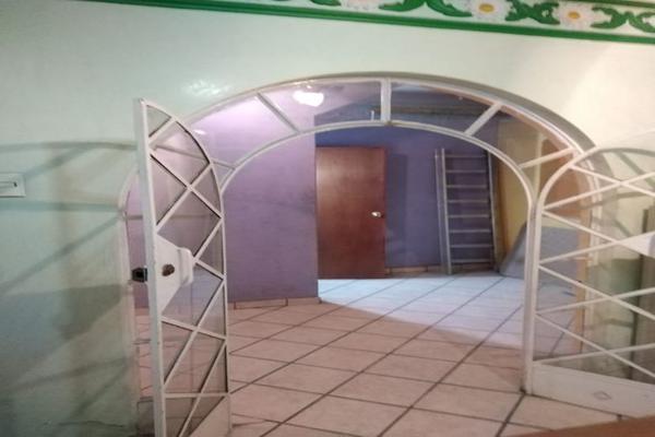Foto de casa en venta en río churubusco 684, el sifón, iztapalapa, df / cdmx, 0 No. 22