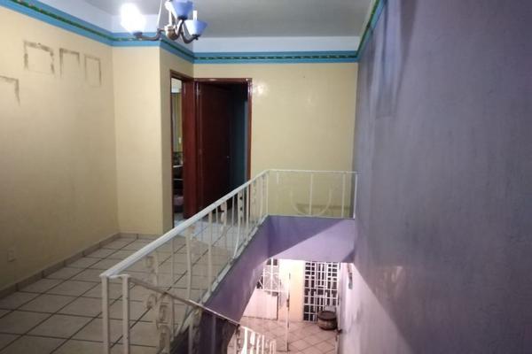 Foto de casa en venta en río churubusco 684, el sifón, iztapalapa, df / cdmx, 0 No. 24