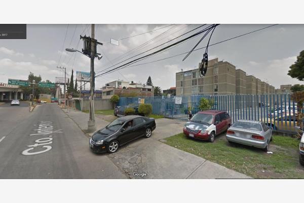 Foto de departamento en venta en rio churubusco 902, aculco, iztapalapa, df / cdmx, 9282184 No. 02