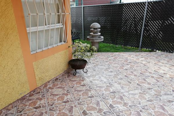 Foto de casa en venta en rio coatan 9a , colinas del lago, cuautitlán izcalli, méxico, 0 No. 05