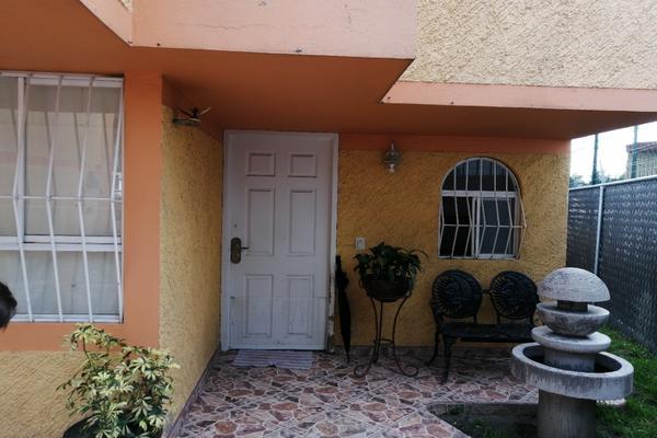 Foto de casa en venta en rio coatan 9a , colinas del lago, cuautitlán izcalli, méxico, 0 No. 06