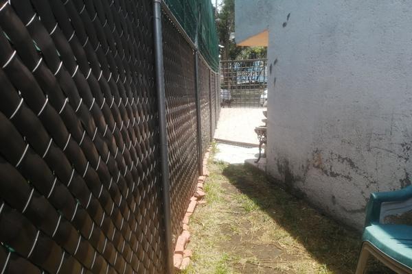 Foto de casa en venta en rio coatan 9a , colinas del lago, cuautitlán izcalli, méxico, 0 No. 11