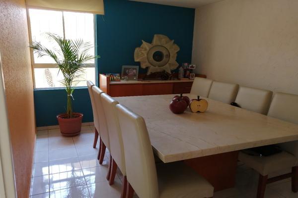 Foto de casa en venta en rio coatan 9a , colinas del lago, cuautitlán izcalli, méxico, 0 No. 13
