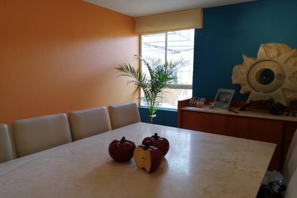 Foto de casa en venta en rio coatan 9a , colinas del lago, cuautitlán izcalli, méxico, 0 No. 14