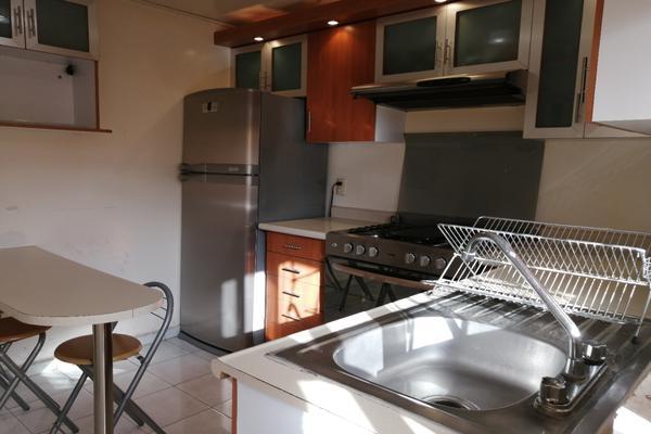 Foto de casa en venta en rio coatan 9a , colinas del lago, cuautitlán izcalli, méxico, 0 No. 20