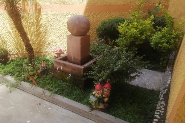 Foto de casa en venta en rio coatan 9a , colinas del lago, cuautitlán izcalli, méxico, 0 No. 24