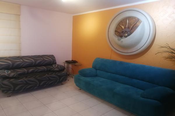 Foto de casa en venta en rio coatan 9a , colinas del lago, cuautitlán izcalli, méxico, 0 No. 30