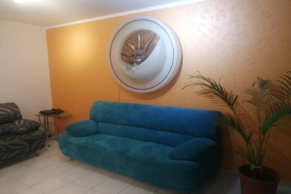 Foto de casa en venta en rio coatan 9a , colinas del lago, cuautitlán izcalli, méxico, 0 No. 31