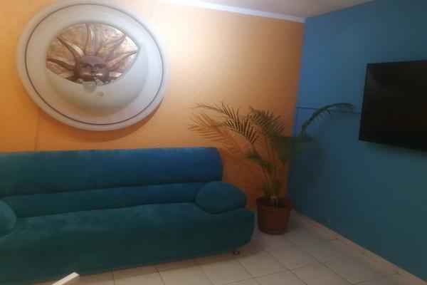 Foto de casa en venta en rio coatan 9a , colinas del lago, cuautitlán izcalli, méxico, 0 No. 32