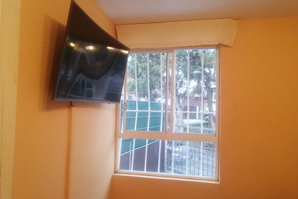 Foto de casa en venta en rio coatan 9a , colinas del lago, cuautitlán izcalli, méxico, 0 No. 50