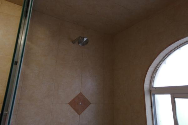 Foto de casa en venta en rio coatan 9a , colinas del lago, cuautitlán izcalli, méxico, 0 No. 59