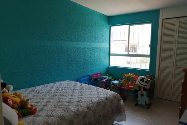 Foto de casa en venta en rio coatan 9a , colinas del lago, cuautitlán izcalli, méxico, 0 No. 67