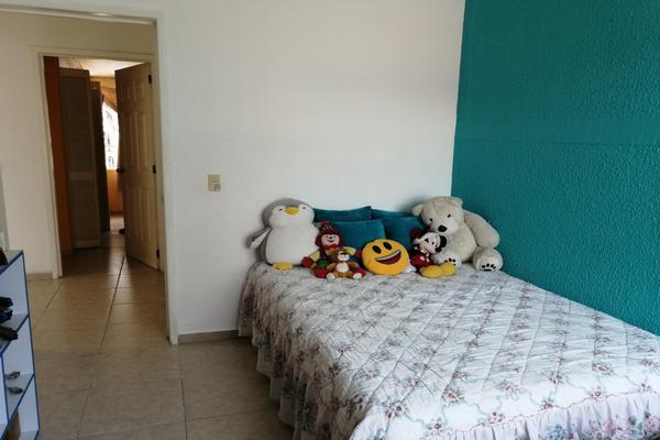 Foto de casa en venta en rio coatan 9a , colinas del lago, cuautitlán izcalli, méxico, 0 No. 70