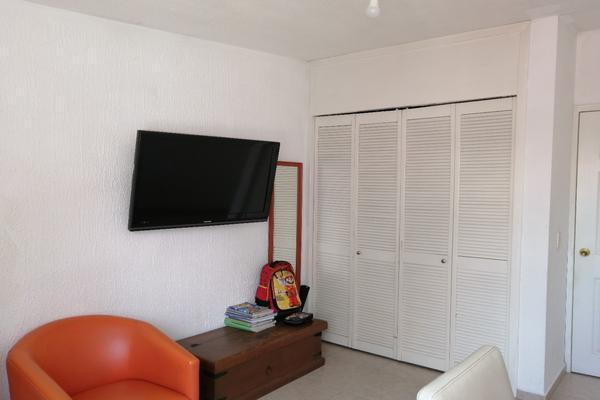 Foto de casa en venta en rio coatan 9a , colinas del lago, cuautitlán izcalli, méxico, 0 No. 72