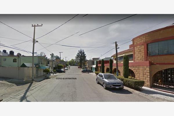 Foto de casa en venta en rio coatzacoalcos 00, colinas del lago, cuautitlán izcalli, méxico, 5966125 No. 02