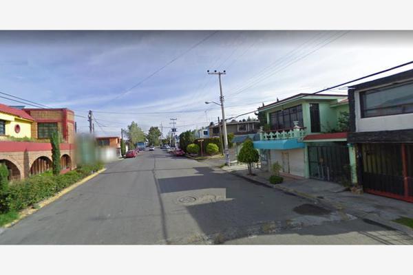 Foto de casa en venta en rio coatzacoalcos 00, colinas del lago, cuautitlán izcalli, méxico, 5966125 No. 03