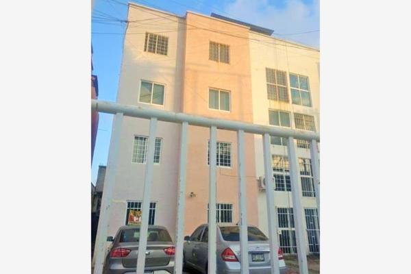 Foto de departamento en venta en rio colorado 567, hogar moderno, acapulco de juárez, guerrero, 4584364 No. 02