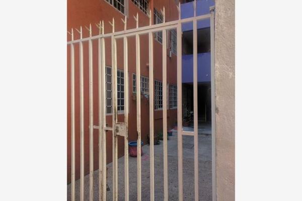 Foto de departamento en venta en rio colorado 567, hogar moderno, acapulco de juárez, guerrero, 4584364 No. 04