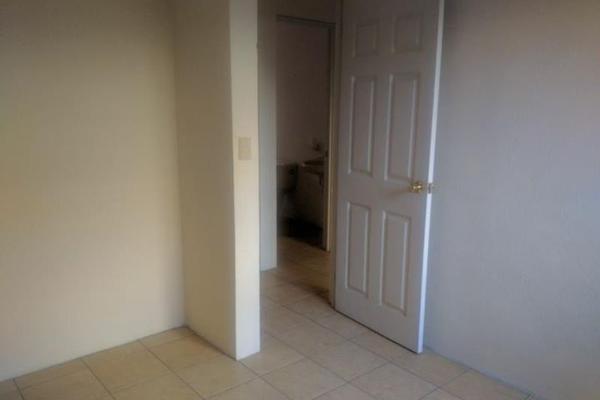 Foto de departamento en venta en rio colorado 567, hogar moderno, acapulco de juárez, guerrero, 4584364 No. 09