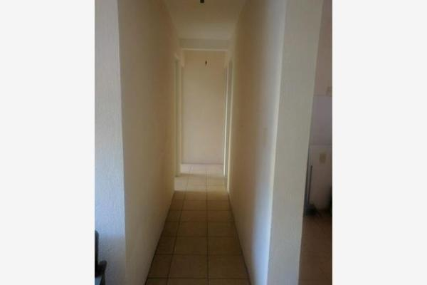 Foto de departamento en venta en rio colorado 567, hogar moderno, acapulco de juárez, guerrero, 4584364 No. 11