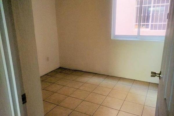 Foto de departamento en venta en rio colorado 567, hogar moderno, acapulco de juárez, guerrero, 4584364 No. 12