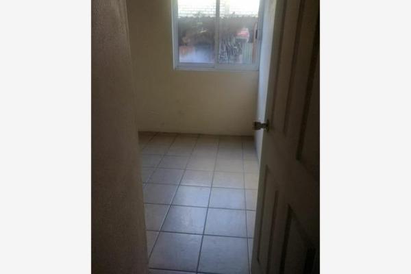 Foto de departamento en venta en rio colorado 567, hogar moderno, acapulco de juárez, guerrero, 4584364 No. 14