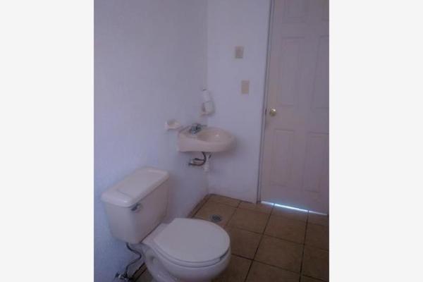 Foto de departamento en venta en rio colorado 567, hogar moderno, acapulco de juárez, guerrero, 4584364 No. 16