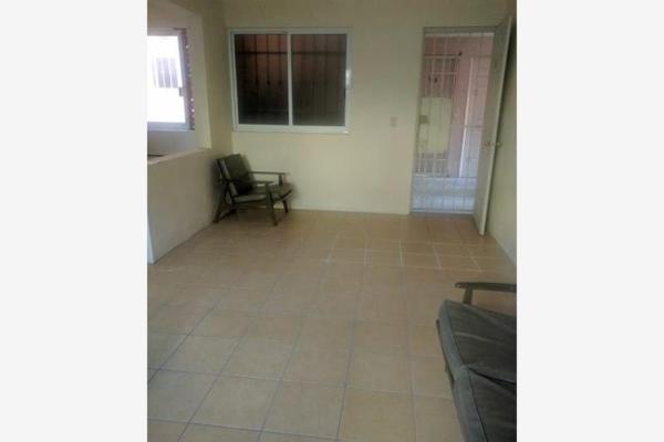 Foto de departamento en venta en rio colorado 567, hogar moderno, acapulco de juárez, guerrero, 4584364 No. 17