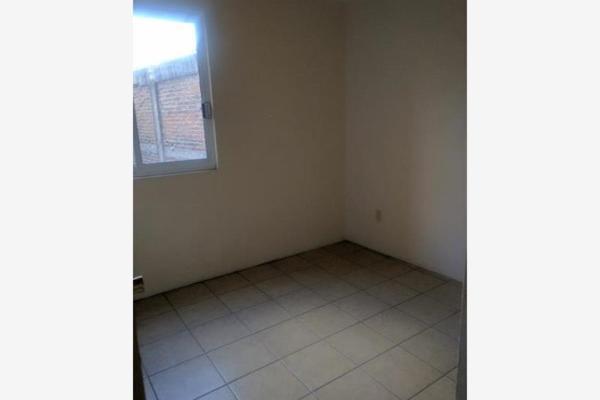 Foto de departamento en venta en rio colorado 567, hogar moderno, acapulco de juárez, guerrero, 4584364 No. 18