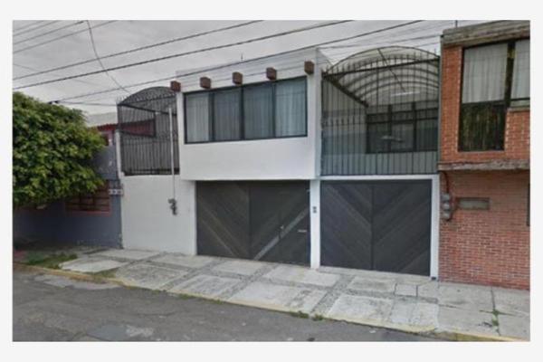 Foto de casa en venta en rio conchas 5527 , jardines de san manuel, puebla, puebla, 9115416 No. 01