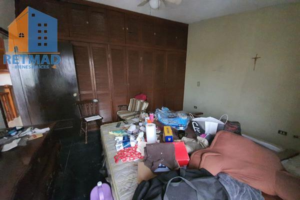 Foto de casa en venta en rio culiacán 128, guadalupe, culiacán, sinaloa, 0 No. 03
