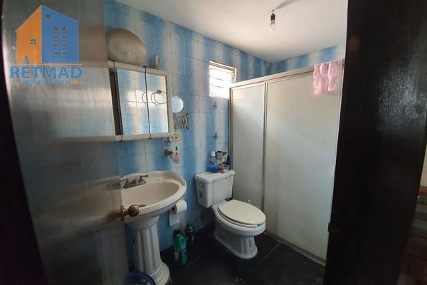 Foto de casa en venta en rio culiacán 128, guadalupe, culiacán, sinaloa, 0 No. 04