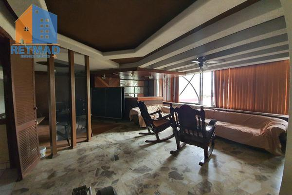 Foto de casa en venta en rio culiacán 128, guadalupe, culiacán, sinaloa, 0 No. 05