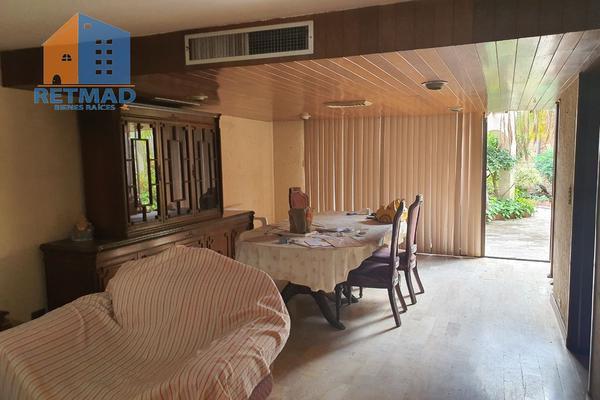 Foto de casa en venta en rio culiacán 128, guadalupe, culiacán, sinaloa, 0 No. 07