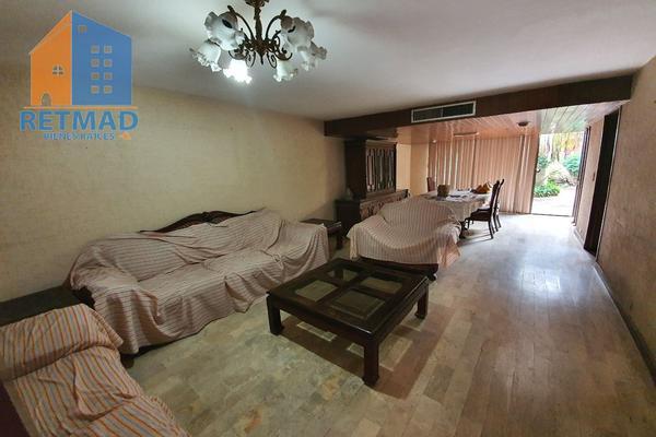 Foto de casa en venta en rio culiacán 128, guadalupe, culiacán, sinaloa, 0 No. 09