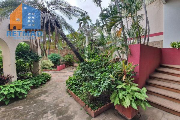 Foto de casa en venta en rio culiacán 128, guadalupe, culiacán, sinaloa, 0 No. 10